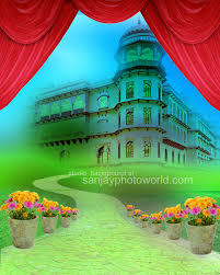 studio background psd free download 2015. Plain Psd Psd Studio Backgrounds For Photoshop Download Free 03 Inside Background Psd Free 2015 O