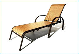 inexpensive lounge chairs. Contemporary Lounge Inexpensive Chaise Lounge Chairs Image Of Patio Chair Cushions Cheapest Inside Inexpensive Lounge Chairs N