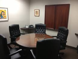 modern office space small meeting room in london creative wonderful interior best design with vinil swivel