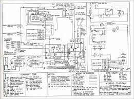 rv automatic transfer switch wiring diagram elegant contemporary ac diagram frieze wiring diagram ideas guapodugh