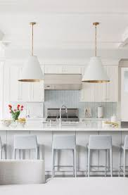 Beautiful Kitchen Backsplash The Most Beautiful Kitchen Backsplashes Weve Ever Seen