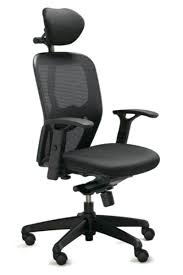 ergonomic office chair for low back pain. desk chairs:best ergonomic office chair for low back pain chairs melbourne adjustable ergo admirable b