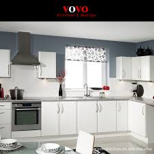Modern Kitchen Gallery Awesome Cheap Modern Kitchens Gallery 8264