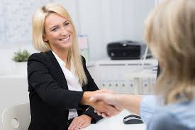 Tips For Acing A Job Interview Tips For Acing A Job Interview In Germany Welcome Center