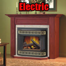 electric fireplace insert installation. Electric Fireplace Insert Installation