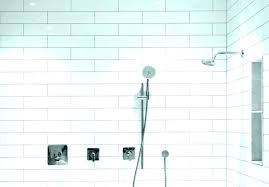 showers retrofit shower system wonderful systems reviews faucet in gorgeous two types of sta