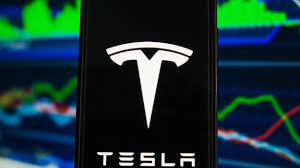 Tesla (TSLA) Q2 Earnings and Revenues ...