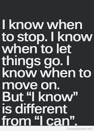 Sometimes In Life Quotes Sometimes We Have To Make Difficult Decisions In Life 19