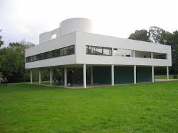 20Th Century Architects modern architects - e-architect