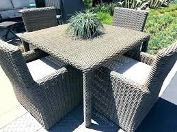 patio table and chairs garden chairs for full size of patio table chairs set garden