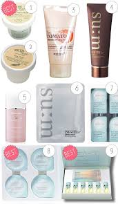 great list of s and explanations ps laneige is sold at target best korean s for dull uneven skin
