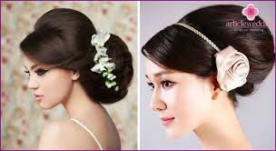 wedding hairstyles step with photos user Wedding Hairstyles Step By Step a bundle of long hair fancy hairstyles step by step for wedding