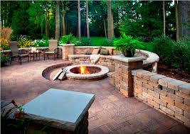 Paver Patio Design Ideas paver patio designs with fire pit brick paver patio ideas brick paver patio patio design pavers