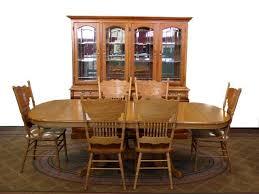 excellent oak dining room set equalvoteco oak dining room chairs oak dining room table and chairs