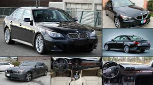 BMW Convertible 2006 bmw 530xi review : Bmw 530i - All Years and Modifications with reviews, msrp, ratings ...