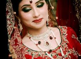 stani bridal eyes makeup pictures saubhaya makeup