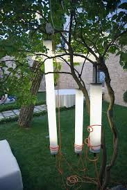 funky outdoor lighting. Funky Outdoor Lighting Pistillo Suspension Lamps Martinelli Luce 1 \u2013 N