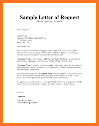 Letters In Pdf How To Write An Official Letter Pdf Granitestateartsmarket 22