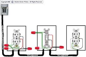 wiring diagram electrical outlet wiring diagram how to wire a multiple outlets wiring diagram often used electrical outlet wiring diagram maintenance repair electronic system unlike schematic arrangement component connection