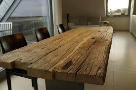 Esstisch Oval Massivholz Ausziehbar