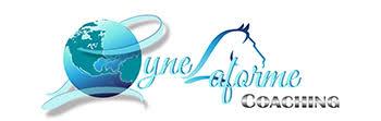 Image result for LYNE LAFORME
