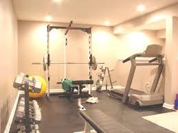 home gym lighting. Lush-home-gym-ideas-furniture-om-and-interesting- Home Gym Lighting L