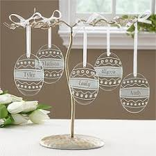 Bauble Display Stand Pretty groupings of collectible ornaments Multiple arm ornament 43