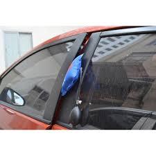 car locksmith tools. PUMP WEDGE LOCKSMITH TOOLS Auto Air Wedge Airbag Lock Pick Set Open Car  Door Medium Car Locksmith Tools O
