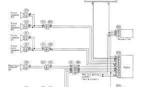 2004 subaru wrx wiring harness diagram electrical work wiring Subaru Wiring Harness Diagram at Subaru Forester Speaker Wiring Harness 2013