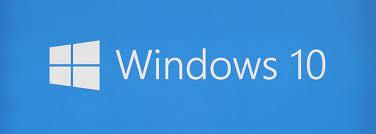 what is windows installer installaware windows installer logo certifiable setups installaware