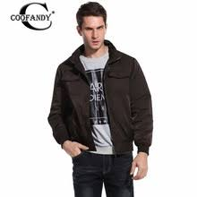 Buy mens quilted bomber jacket and get free shipping on AliExpress.com & COOFANDY New Arrivals Men Casual Wear Turn Down Collar Zip Up Solid Slim Quilted  Bomber Jacket Adamdwight.com
