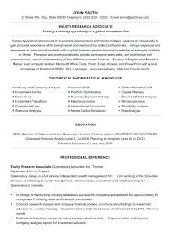 Banker Resume Sample Cv Doc Hotwiresite Com