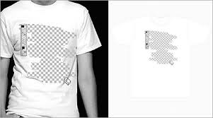 T Shirt Design Ideas T Shirt Design T Shirt Designs