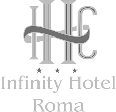 Infinity Hotel Rome | Official Site