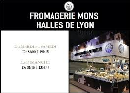 Retail Stores Fromages Mons