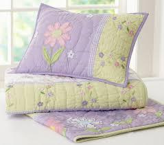 excellent lavender toddler bedding sets bedding designs toddler bedding set girl designs