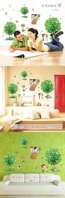 Best 25+ Contemporary wall stickers ideas on Pinterest ...