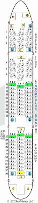 boeing 788 seat map luxury seats cl seat type power video review boeing 787 8 dreamliner