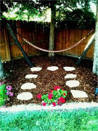 diy patio ideas pinterest. Garden Ideas:Diy Small Patio Ideas Unique Diy Backyard Outdoor Projects Pinterest Y