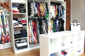 california closets chicago large size of closets estimate also closets cost as well california closets california closets