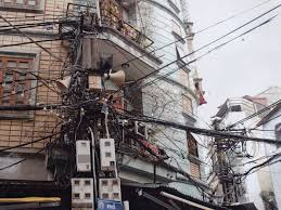 world's worst wiring the top three most shocking electrical electrical wiring world's worst wiring the top three most shocking electrical installations