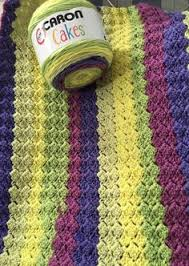 Caron Cakes Yarn Patterns Free Beauteous Do You Need Caron Cakes Pattern Ideas Stop Here First Crochet
