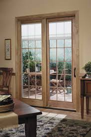 custom french patio doors. Custom French Patio Doors L