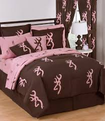 Cook Brothers Beds Bedroom Sets Furniture Reviews Catalog Best Ideas ...