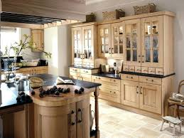 country kitchen ideas white cabinets. Full Size Of French Country Kitchen Ideas White Cabinets Adorable Archived On Category With Post