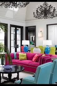 bright colored furniture. bright colored chairs furniture perf