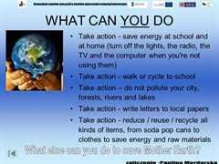 solution to global warming essay solution of global warming essay  global warming solution essay gxart orgglobal warming causes effects and solutions pdf jlebooksglobal warming national