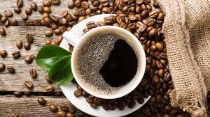Hasil gambar untuk Caffeine