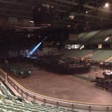 Enmax Centrium Stadiums Arenas 4847b 19th Street Red