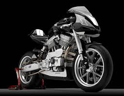 motorcycles track racer special
